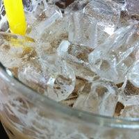 Photo taken at BikeCafe by Aekmugen P. on 3/1/2012
