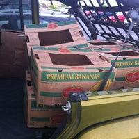 Photo taken at Walmart Supercenter by Cody P. on 6/27/2012
