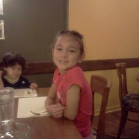 Photo taken at New Pot Thai by Kevin on 8/21/2012