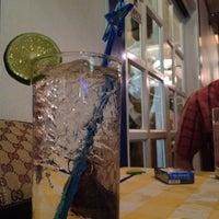 Photo taken at Pizzeria Limoncello by Pornpak K. K. on 6/7/2012