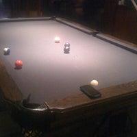 Photo taken at Gordon Biersch Brewery Restaurant by Marisa R. on 5/27/2012