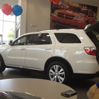 High Quality ... Photo Taken At Courtesy Chrysler Jeep Dodge RAM Tampa By Kimberly A. On  5/ ...