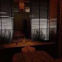 Photo taken at Vareena Spa by Ponpoko_Sue on 4/29/2012