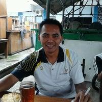 Photo taken at Kantor Dinhubkominfo Prov.Jateng by MrBond P. on 3/30/2012