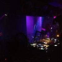 7/14/2012にOrville K.がSound-Barで撮った写真
