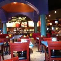 Photo taken at Cafe Express by Jeff G. on 7/22/2012