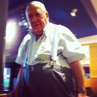 Foto tirada no(a) Panera Bread por Debby L. em 8/15/2012