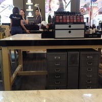 Photo taken at Bobbi Brown by KawKaw on 5/12/2012