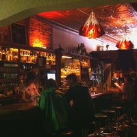 Photo taken at Maria's Packaged Goods & Community Bar by Blake S. on 5/12/2012