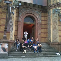 Foto tomada en C/O Berlin por Nevermore el 7/29/2012