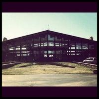 Photo taken at Shanty Creek Resorts by Treasure on 4/6/2012