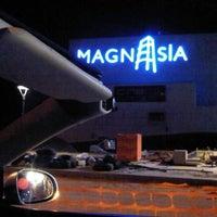 6/18/2012 tarihinde Ersin E.ziyaretçi tarafından Forum Magnesia'de çekilen fotoğraf