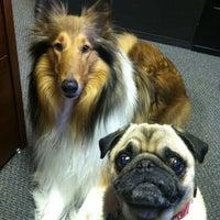 Photo taken at TESCO by Ryan M. on 4/11/2012