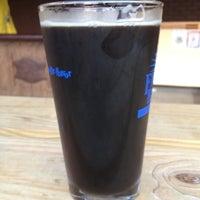 Photo taken at Bearden Beer Market by @jason_ on 5/28/2012
