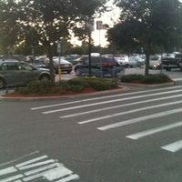 Photo taken at Walmart Supercenter by Josh M. on 8/11/2012