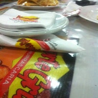 Foto tirada no(a) Norte Grill por Ana Carolina G. em 3/9/2012
