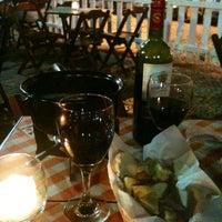Foto tirada no(a) Fazendola Restaurante por Beatriz A. em 7/2/2012