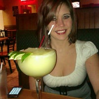 Photo taken at Los Reyes Mexican Restaurant by Kayleigh W. on 2/22/2012