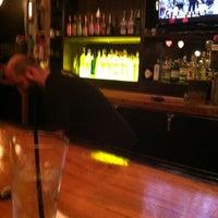 Photo taken at 3rd Street Bar by Cierra F. on 5/22/2012