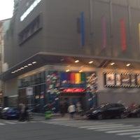 Foto scattata a Cinema Arcobaleno da dan d. il 4/8/2012