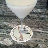 Photo taken at McKenzie Brew House by Angelique P. on 8/19/2012