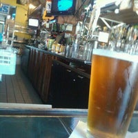 Photo taken at Hermann's Olde Town Grille by Jeffrey S. on 7/6/2012