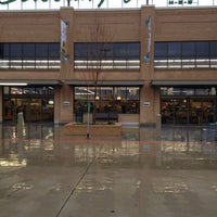 Photo taken at Central Market by David K. on 2/18/2012