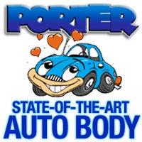 Porter Chevrolet 7 Tips From 218 Visitors