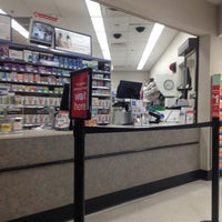 Photo taken at Walgreens by Fuco V. on 5/30/2012