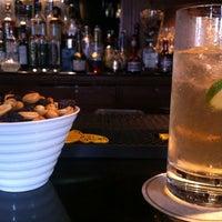 Foto tomada en Bar Inglés - Country Club por Fernando D. el 7/26/2012