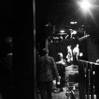 6/22/2012にMikl M.がThe Dark Room Theaterで撮った写真