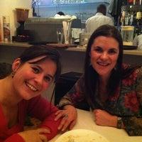 Photo taken at Spiro's Greek Restaurant by Shaun P. on 7/20/2012