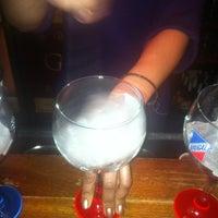 Foto tomada en Cafe Pub Ganivet 13 por No solo una idea el 2/22/2012
