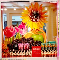 Photo taken at Bath & Body Works by SweetVee24 on 4/22/2012