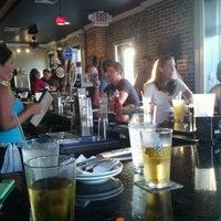 Photo taken at Yellow Dog Tavern by Sindi M. on 6/28/2012