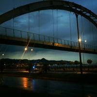 5/20/2012 tarihinde Fatih Ö.ziyaretçi tarafından Giresun Sahili'de çekilen fotoğraf