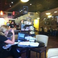 Pj S Cafe Hammond La