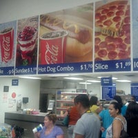 Photo taken at Sam's Club by Curtis M. on 7/7/2012