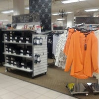 Photo taken at Sears by C T. on 5/22/2012