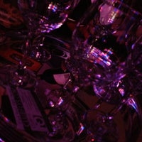 Photo taken at The Cellar Nightclub by Stone Protection Services A. on 3/11/2012