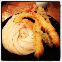 Foto tomada en Shin por Chiaki el 7/21/2012