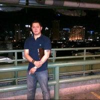 Photo prise au SGI - DKP Office par Budi S. le2/28/2012