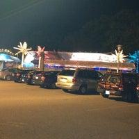 Photo taken at Mardi Gras by Dana L. on 5/11/2012