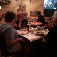 9/7/2012にShane F.がAntonio's Restaurantで撮った写真