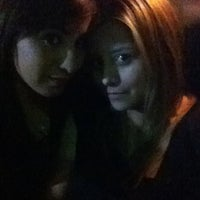 Photo taken at TQM Night Club by Brianda F. on 7/28/2012