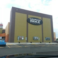Photo taken at Cinemark Tinseltown by Greg M. on 9/9/2012