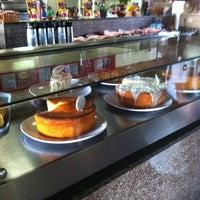 Photo taken at Restaurante Panela de Pedra by Patrick C. on 2/25/2012