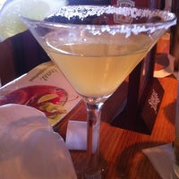 Photo taken at Applebee's Grill + Bar by Amy T. on 2/18/2012