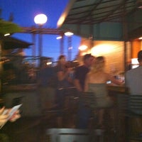 Photo taken at Tres Hombres by Jay S. on 5/13/2012