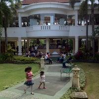 Photo taken at Mal Bali Galeria by H | E | N | R | Y on 7/22/2012